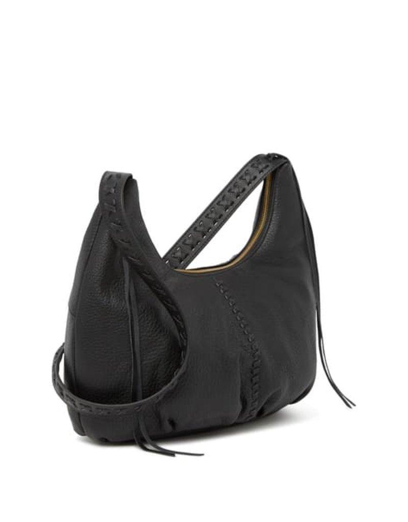 HOBO Basin Shoulder Bag
