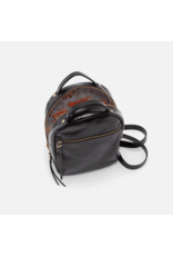 HOBO Hogan Backpack, Black