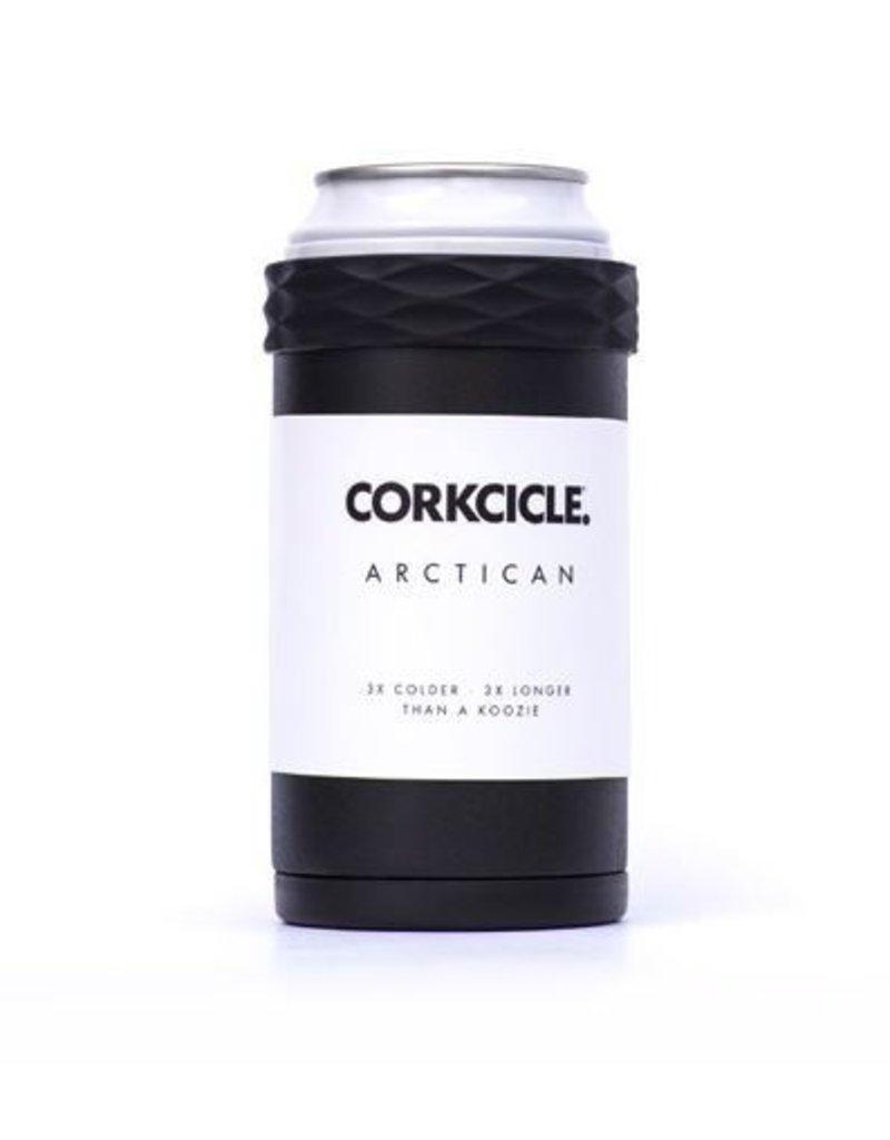 Corkcicle Arctican - Black