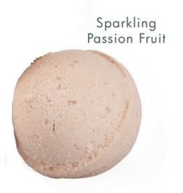 Farmhouse Fresh Sparkling Passion Fruit Bath Fizzer