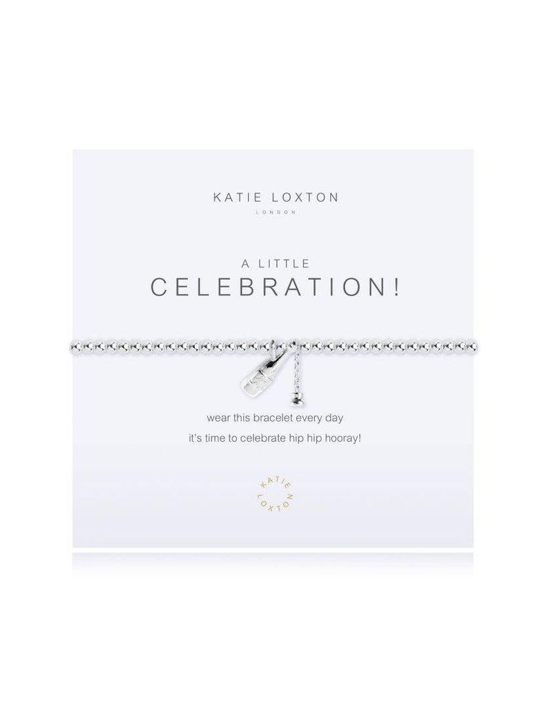 Katie Loxton A Little Celebration! Bracelet