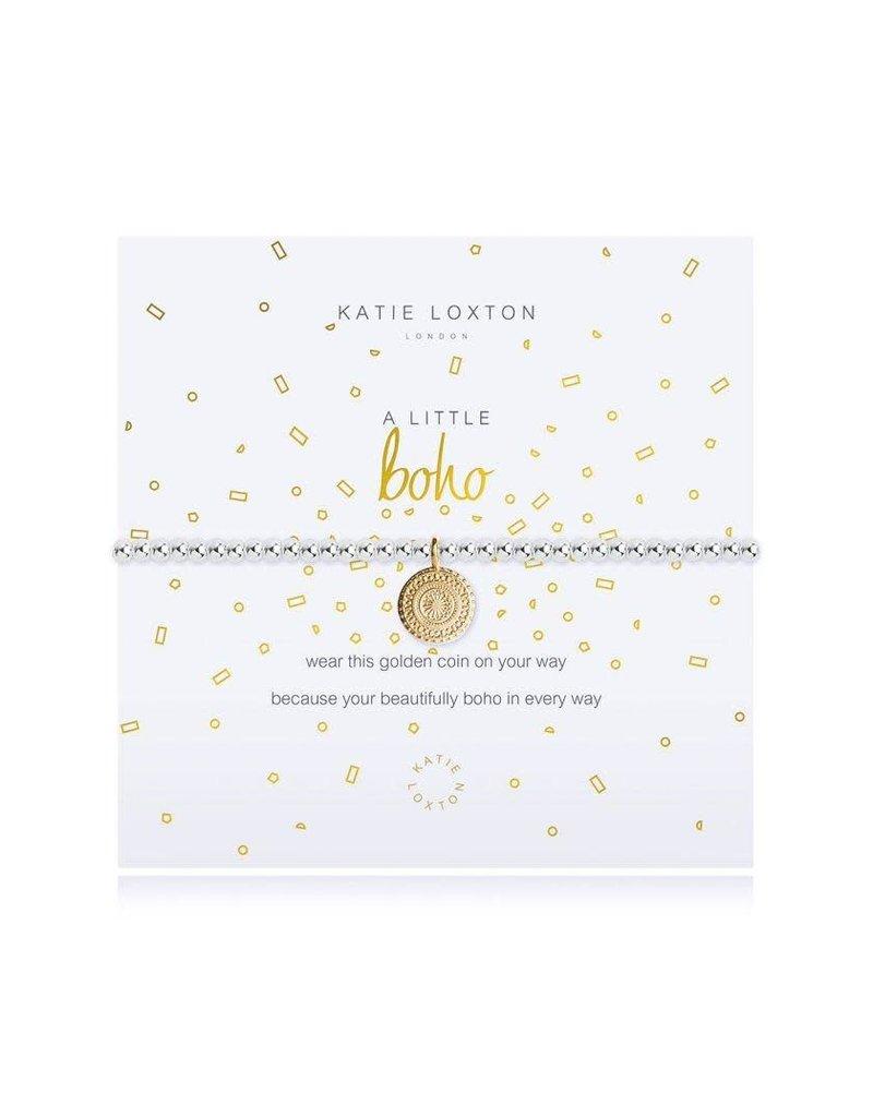 Katie Loxton A Little Boho Bracelet