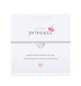 Katie Loxton A Little Princess Kids Bracelet