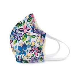 Vera Bradley Marian Floral Face Mask