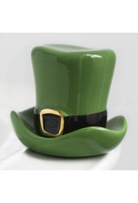 Nora Fleming, LLC Leprechan Hat Mini