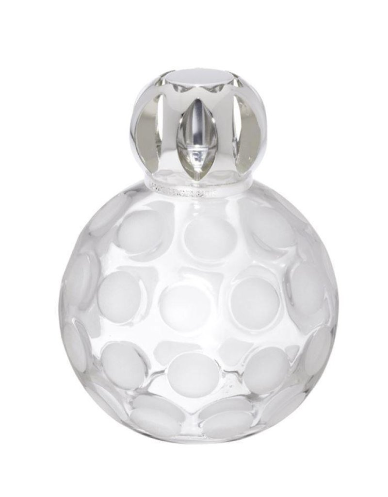 Lampe Berger Sphere Frosted Diffuser