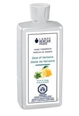 Lampe Berger Zest Of Verbena Fragrance