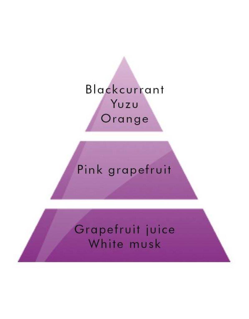 Lampe Berger Grapefruit Passion Fragrance