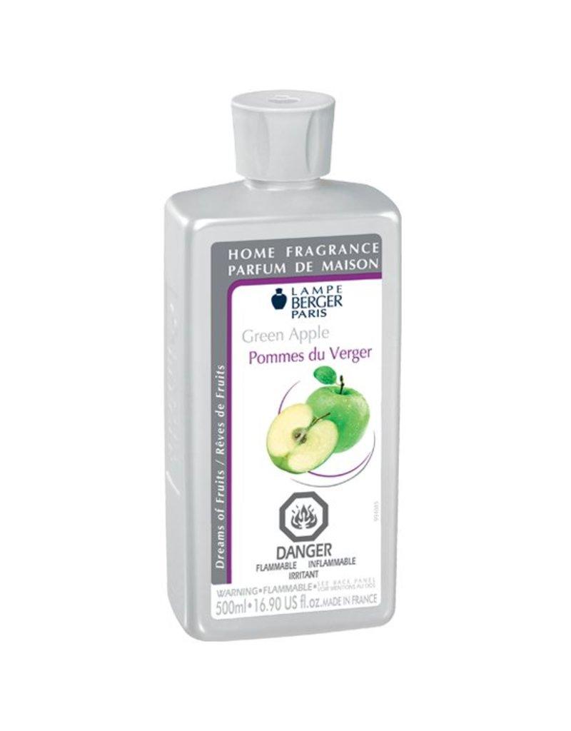 Lampe Berger Green Apple Fragrance