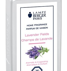 Lampe Berger Lavender Fields Fragrance
