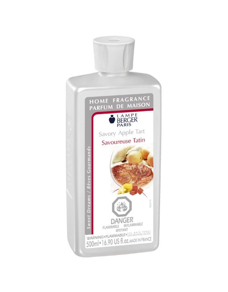 Lampe Berger Savory Apple Tart Fragrance