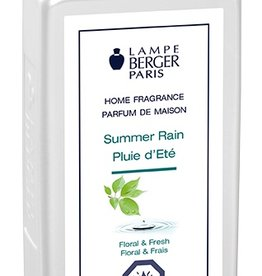 Lampe Berger Summer Rain Fragrance