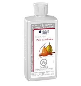 Lampe Berger Sweet Pear Fragrance
