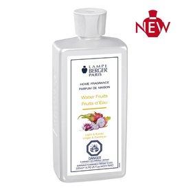 Lampe Berger Water Fruits Fragrance