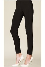 Stretch Legging Pant
