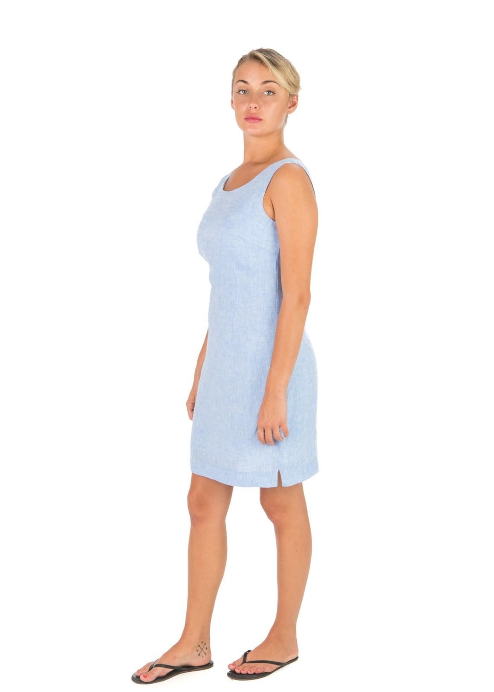 Ginnie Dress