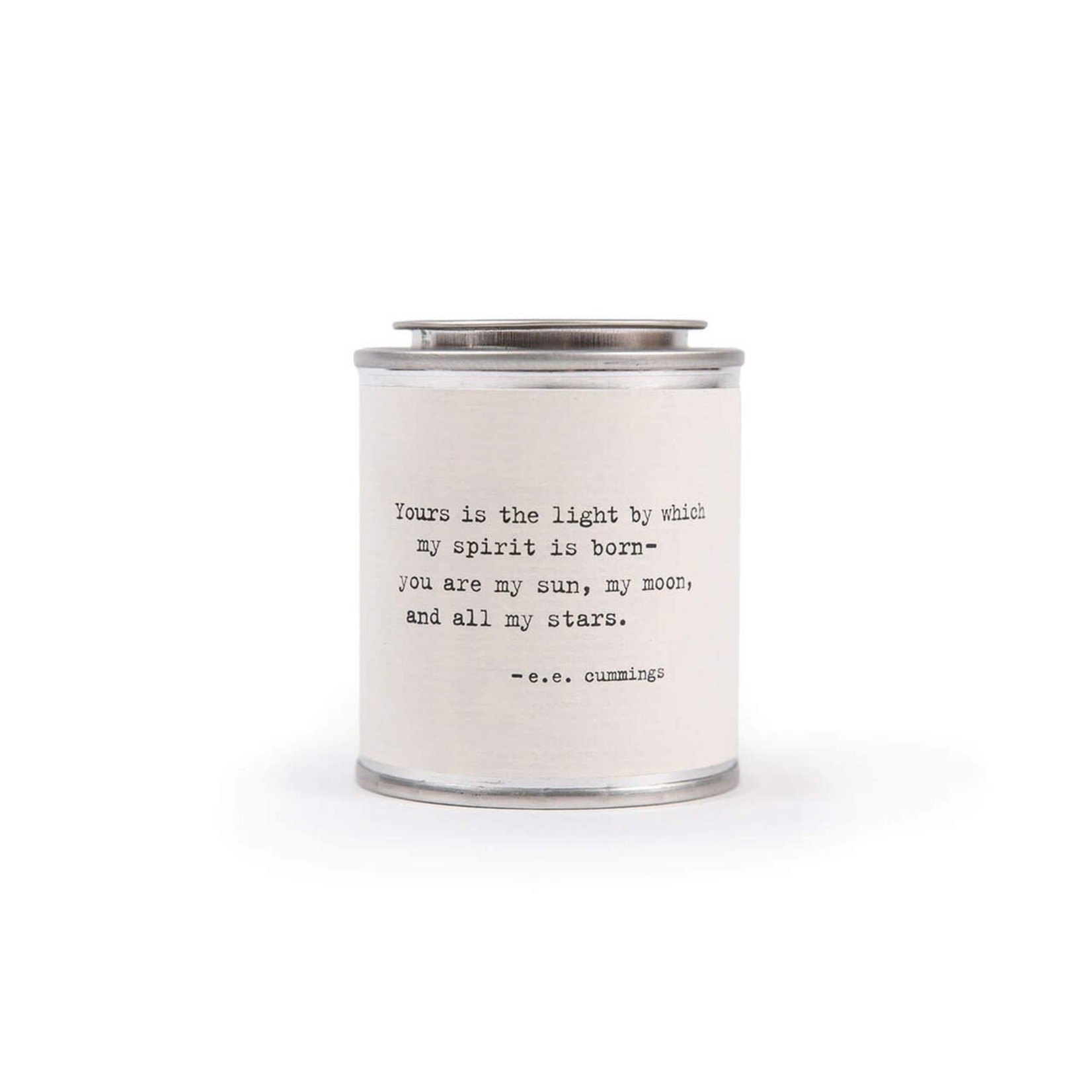 Shine Candle