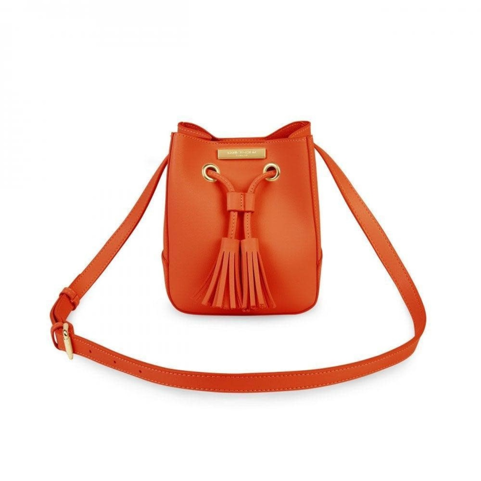 Blair Bucket Bag