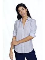 Twig Shirt