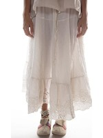 Magnolia Pearl YOU ARE MY SOUL SHINE SKIRT