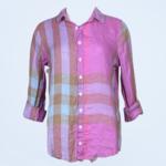 Romy Shirt
