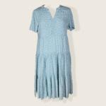 Coley Dress