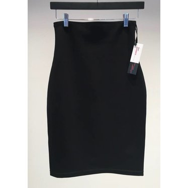 Dean Renwick Scrunch Skirt
