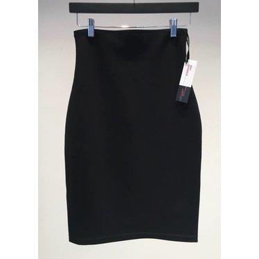 Dean Renwick Scrunch Skirt
