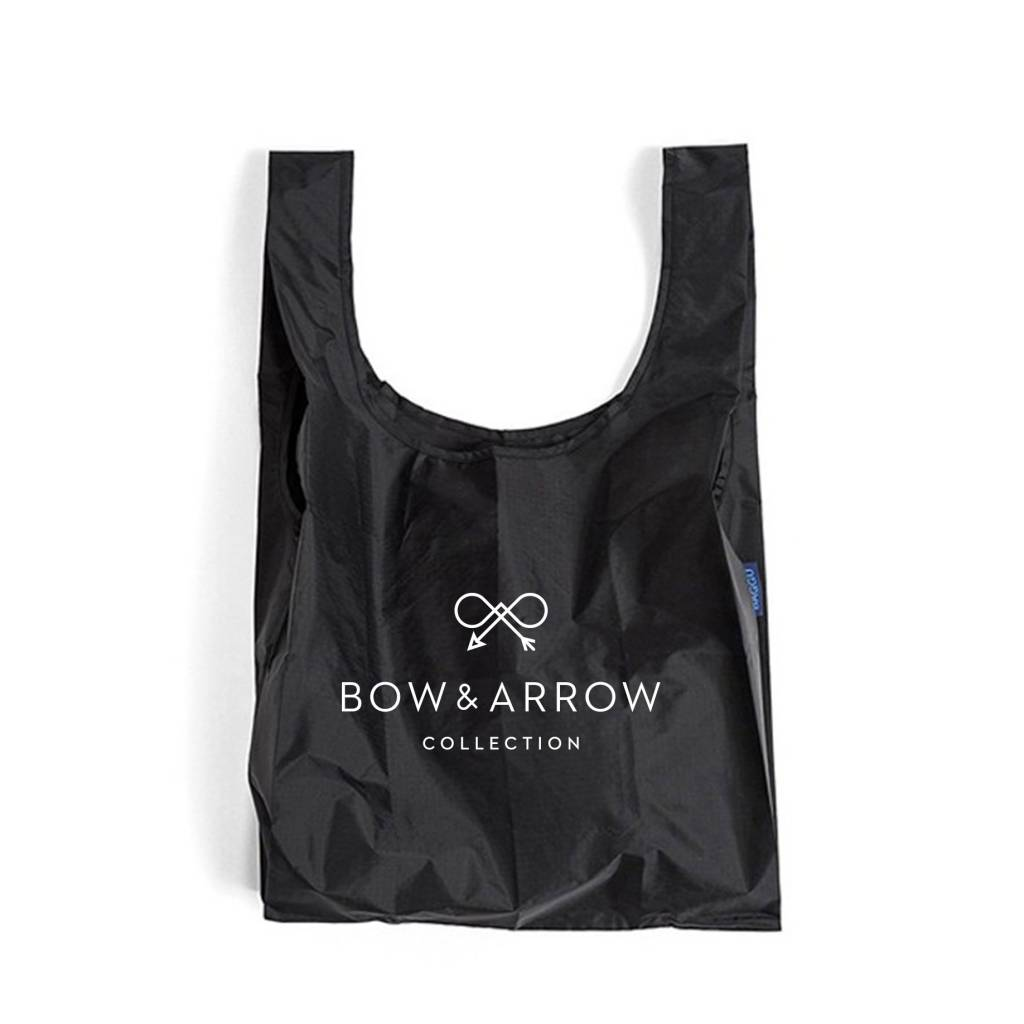 Bow & Arrow Collection Baggu