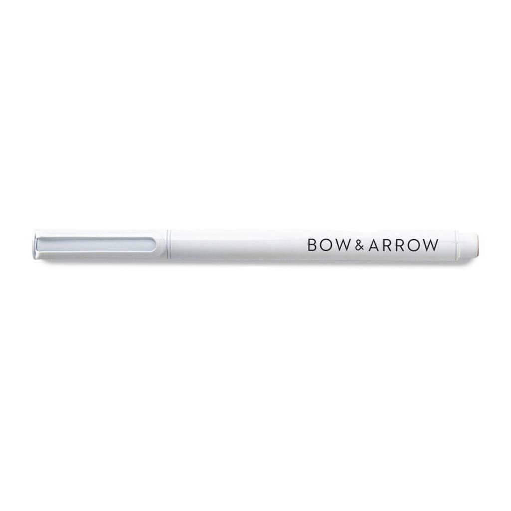 Bow & Arrow Collection Metal Pen