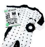 BOW & ARROW COLLECTION Oh Baby Gift Box