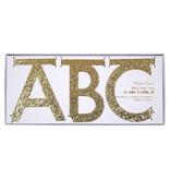 BOW & ARROW COLLECTION Celebration Kit