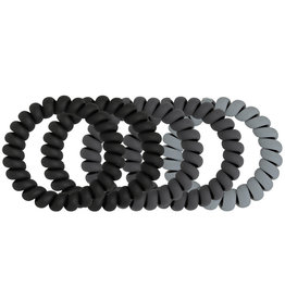 EMIJAY Twist Hair Tie Set