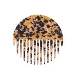 POKETO Hair Comb