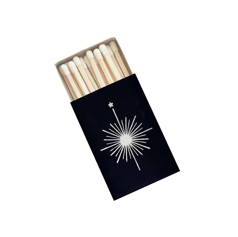 STUDIO PORTMANTEAU Mini Matchbox