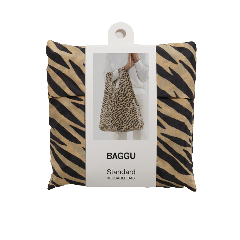 BAGGU Standard Baggu