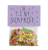 THE GREAT LAKES GOODS Tiny Confetti