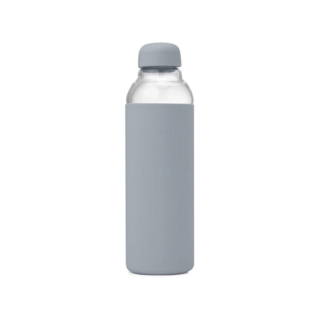 W&P DESIGN Reusable Water Bottle