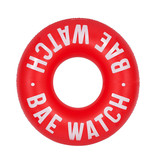 SUNNYLIFE Bae Watch Ring Float