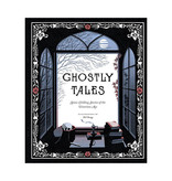 HACHETTE BOOK GROUP Ghostly Tales Book