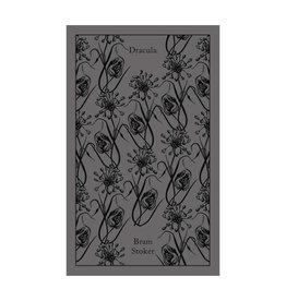 PENGUIN RANDOM HOUSE Dracula Book