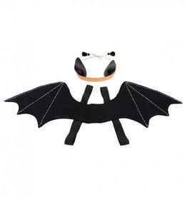 MERI MERI Bat Dress Up Kit