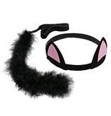 MERI MERI Cat Dress Up Kit