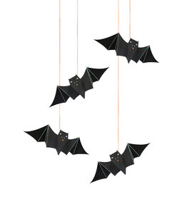 MERI MERI Hanging Bat Decor