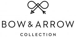 Bow & Arrow Collection