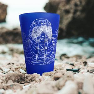 Walrus (Ocean)- Pint