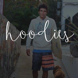 M. Hoodies