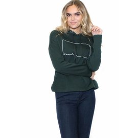 LOCAL LOVE SD SWEATSHIRT