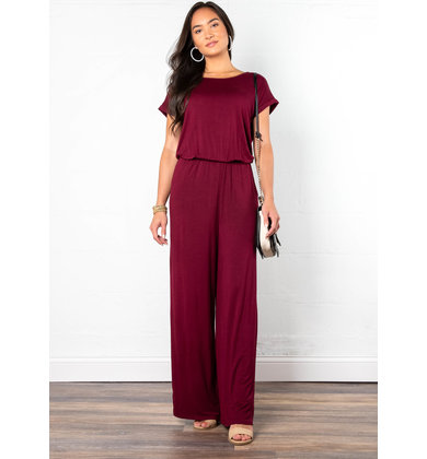 MOONLIT NIGHTS JUMPSUIT