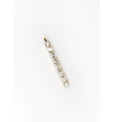 GLIMPSE OF GLAM HAIR PIN